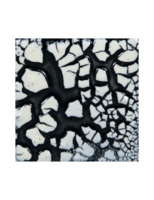 black cobblestone  sg-201  4 oz  envase de  6 unidades