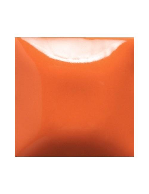 Cotton Tail SC-16 8 oz