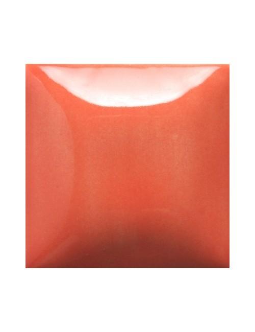 Carrot Top SC-22 2 oz  envase de 6 unidades