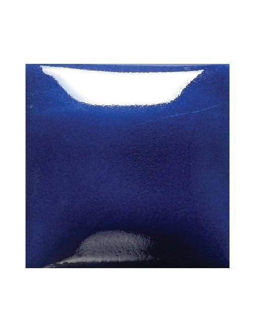 kings blue  ug-1  2 oz