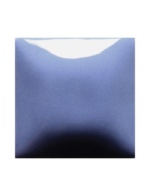 kings blue  ug-01   2 oz  envase de  6 unidades