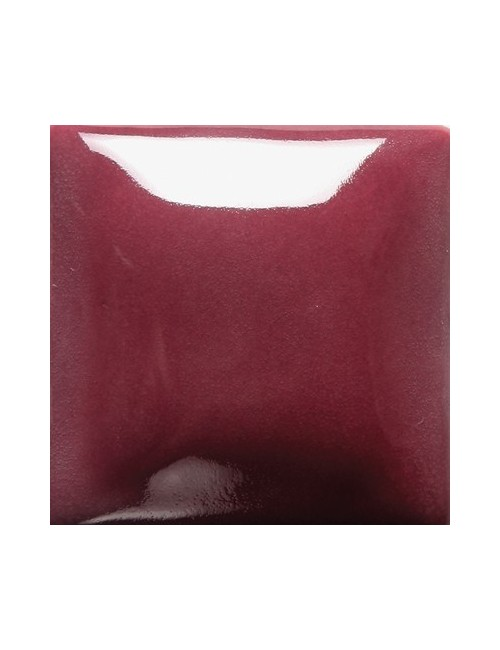 purple  ug-7     2 oz  envase de  6 unidades