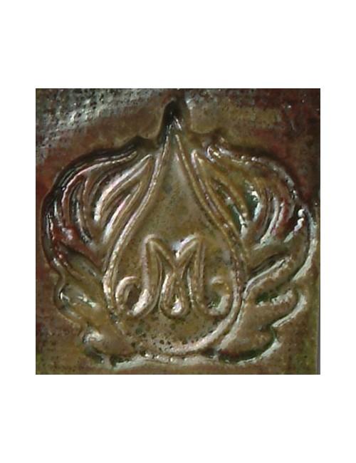 patina metallic rk-102  1pinta  envase de  2 unidades