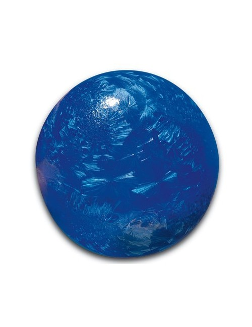 crystalline   clear   cr-100 1pinta  envase de  2 unidades