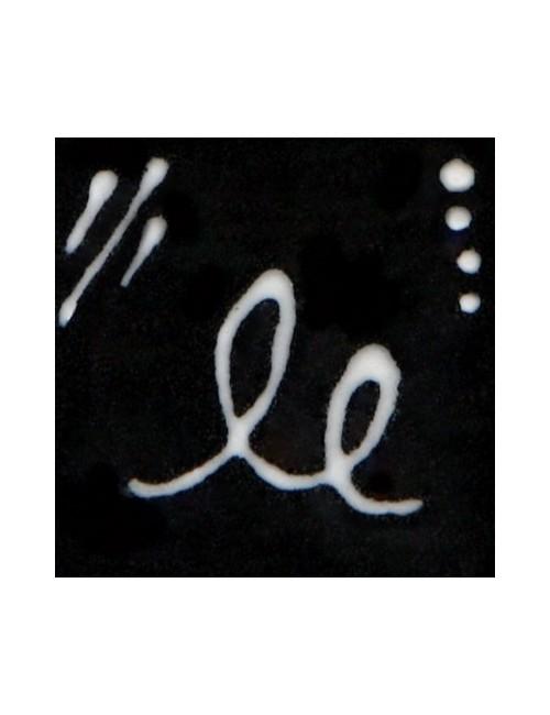 black   sg-401  1.25oz.(37ml.) envases de  6 unidades