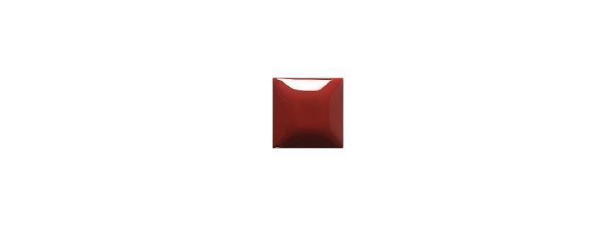 FN-015 Brick Red