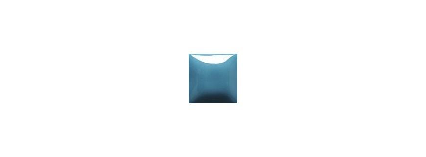 FN-018 Bright Blue