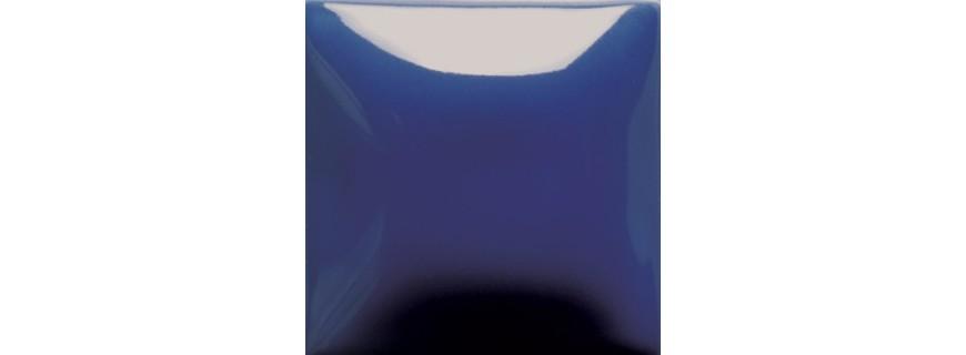 FN-041 Medium Blue