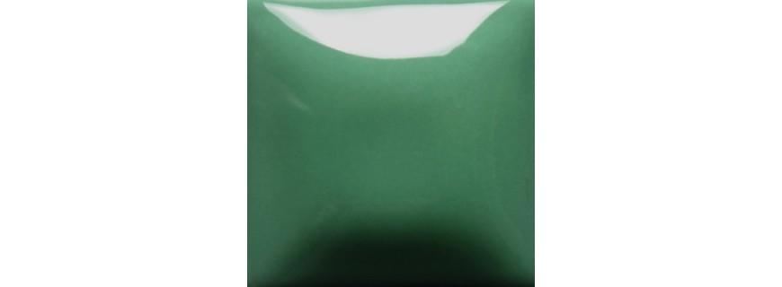 FN-043 Bright Jade