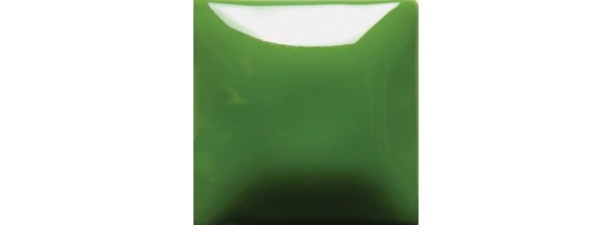 FN-020 Medium Green
