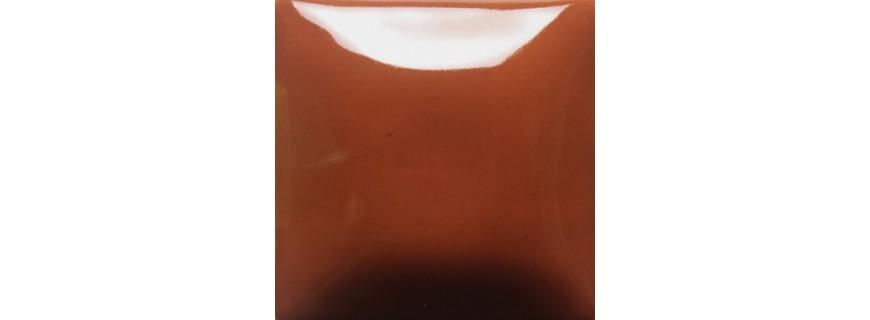 FN-023 Cinnamon