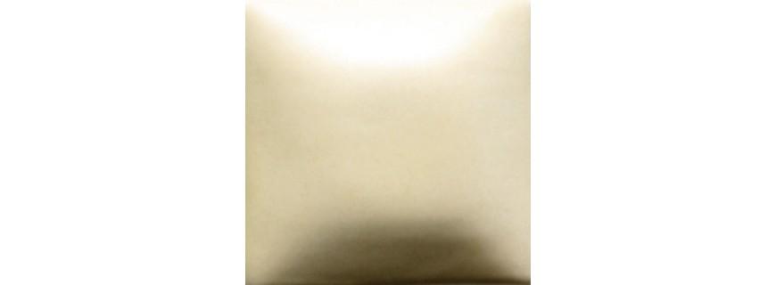 FN-302 Ivory Cream