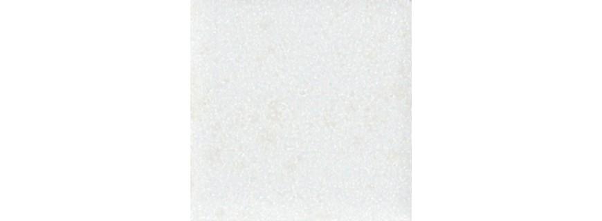 AS-510 White Opal