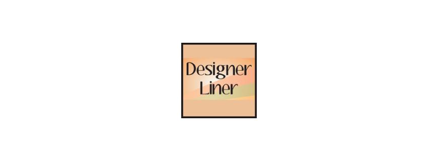 Designer Liner