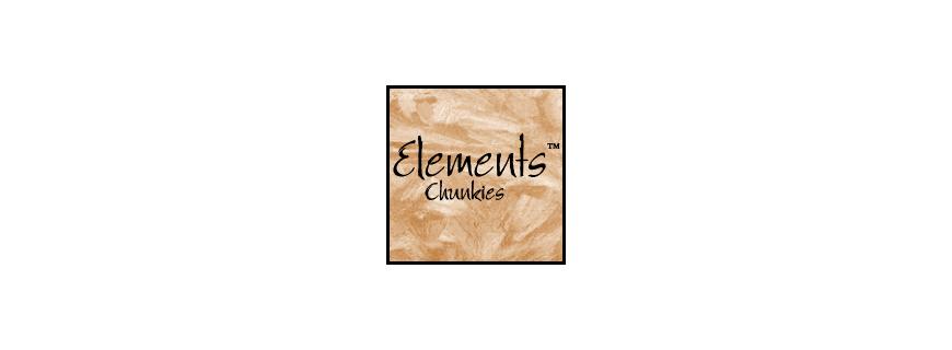 Elements Chunkies