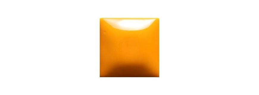 FN-052 Tangerine