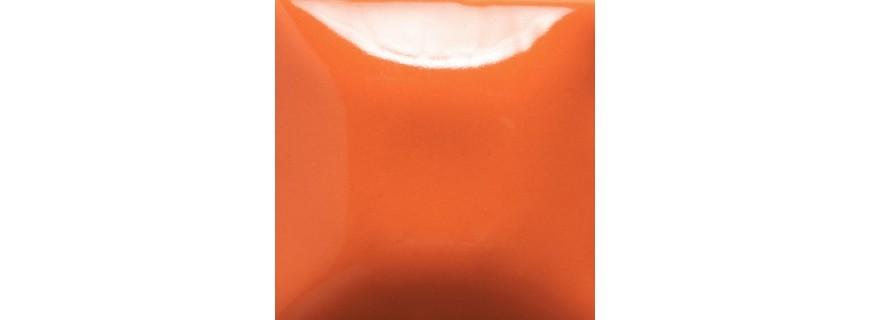 SC-75 Orange-A-Peel