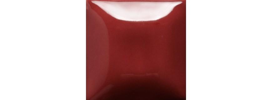 SC-82 Tuscan Red
