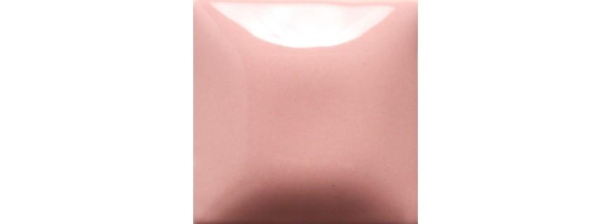 SC-1 Pink-A-Boo