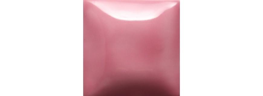 SC-70 Pink-A-Dot