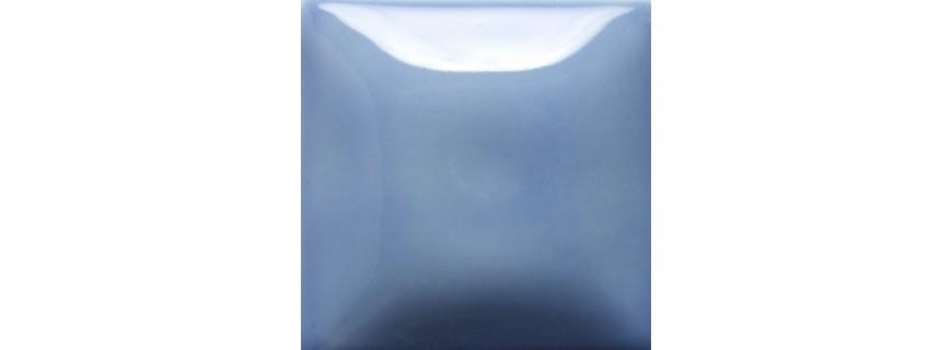 SC-30 Blue Dawn