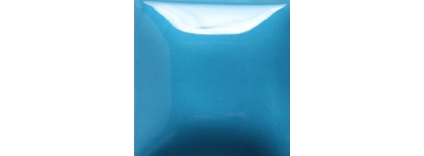 SC-11 Blue Yonder