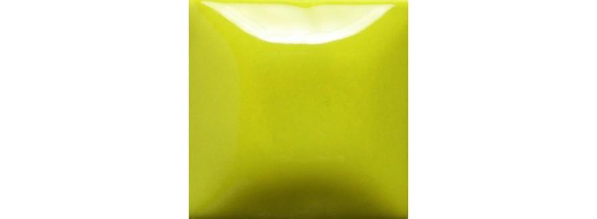 SC-77 Glo Worm