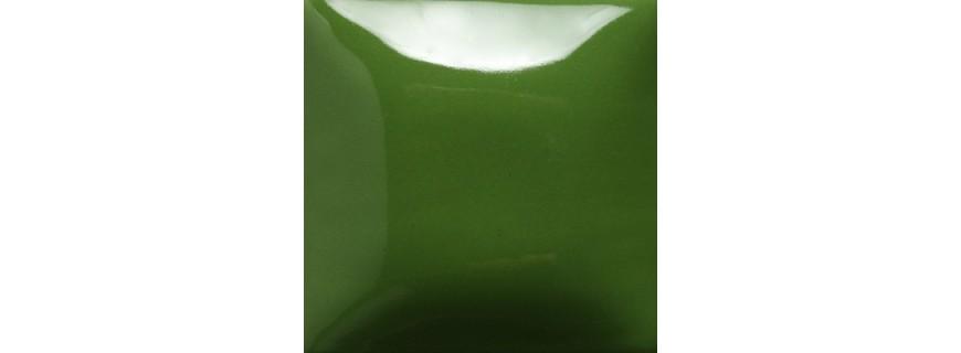 SC-26 Green Thumb
