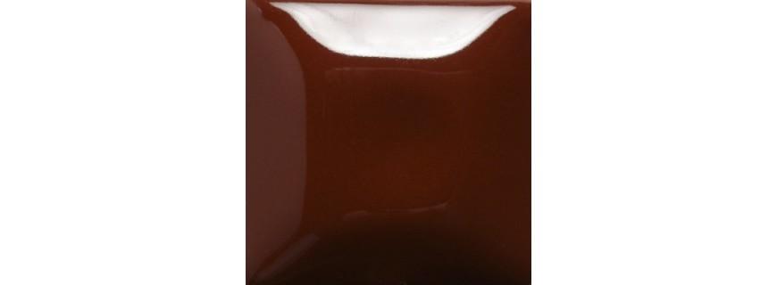 SC-14 Java Bean
