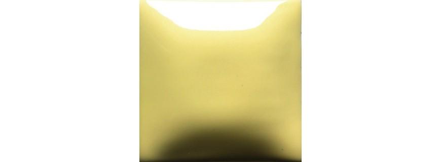 FN-013 Light Yellow