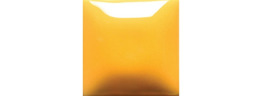 FN-044 Yellow Orange
